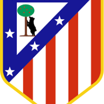 LOGO_ATLETICO_MADRID