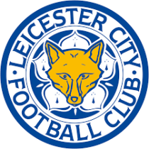 logo_Leicester_City