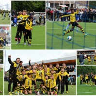 Collage-Borussia-Dordtmund