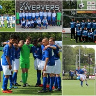 Collage-Cvv-Zwervers