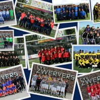 Collage-alle-teamfotos