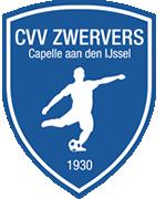 logo-cvv-zwervers