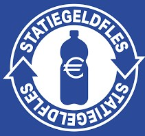 staggeld