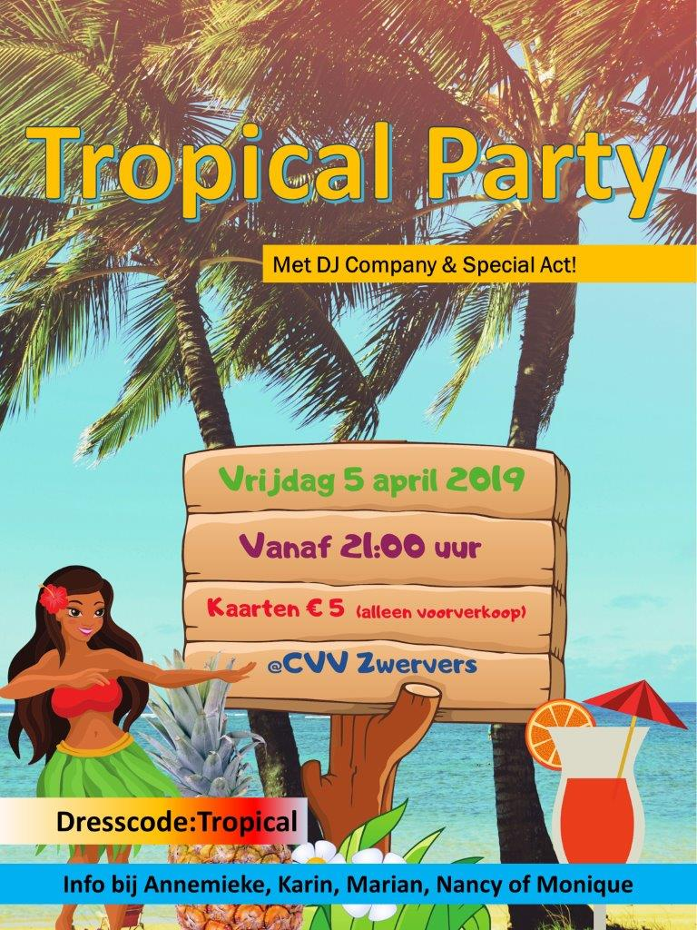tropicalparty2019 compressed